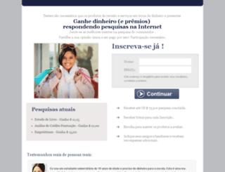 tudogratishoje.com screenshot