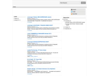 tudor-rosy.blogspot.com screenshot