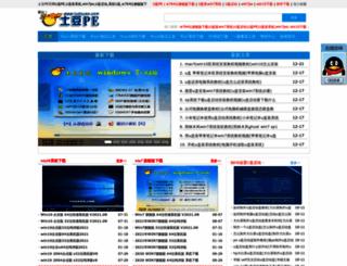 tudoupe.com screenshot