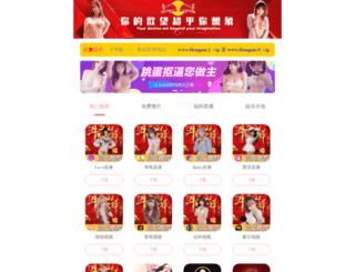 tugexing.com screenshot