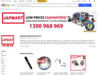 tuggerahlakes.com.au screenshot