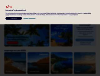 tui.pl screenshot