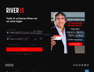 tulugarenelmonumental.com screenshot