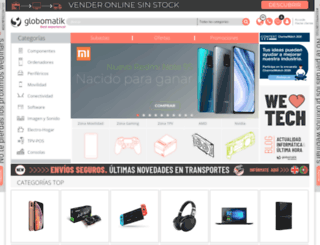 tumadresiquesabe.com screenshot