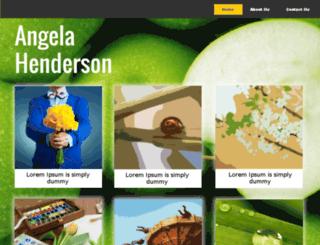 tuningoto.com screenshot