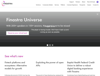 turazglobal.com screenshot
