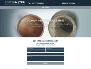 turbu-flow.com screenshot