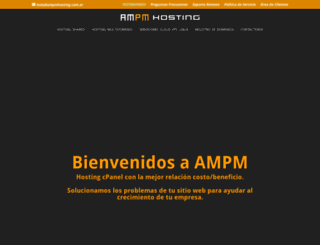 tureseller.com.ar screenshot