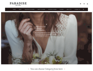 turistpoint.com screenshot