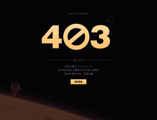 turkdvd.com screenshot