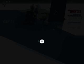 turksat.com.tr screenshot