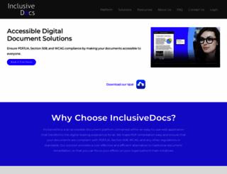 turn-page.com screenshot