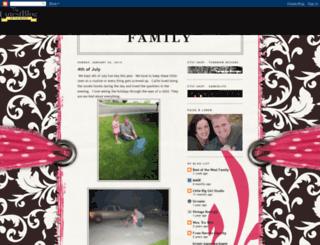 turnbow.blogspot.com.es screenshot
