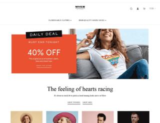 turnkey.lingerie-supplies.com screenshot