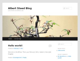 turnoutthelights.net screenshot