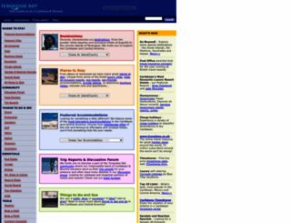 turq.com screenshot