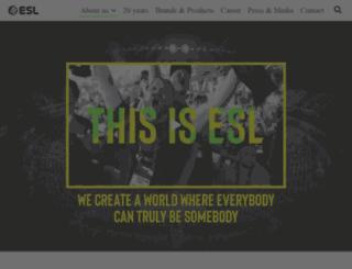 turtle-entertainment.de screenshot