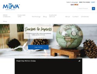 turtletechdesign.com screenshot