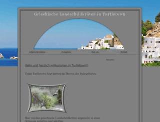 turtletown.de.tl screenshot