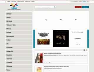 turuz.com screenshot