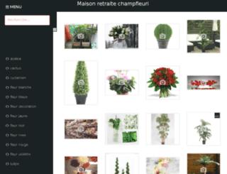 tuscartasdeamor.com screenshot