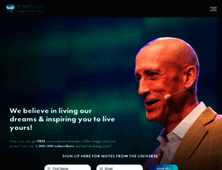 tut.com screenshot