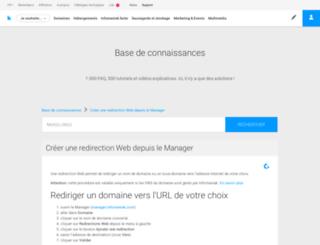 tutevu.com screenshot