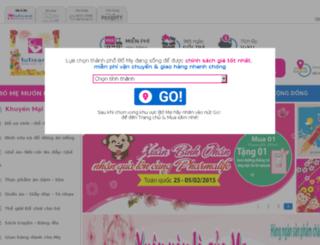 tuticare1.hurasoft.com screenshot