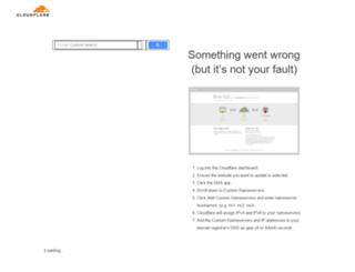 tutkryto.su screenshot