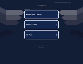 tuttopisa.it screenshot