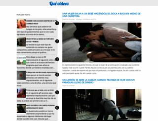 tuviaje2013.blogspot.com screenshot