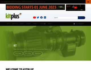 tv-bay.com screenshot