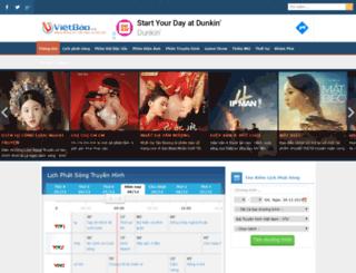 tv.vietbao.vn screenshot