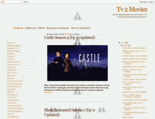 tv2moviez.blogspot.in screenshot