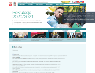 tvc.net.pl screenshot