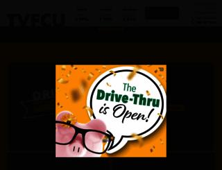 tvfcubatavia.com screenshot