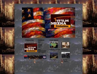 tvfilm.com screenshot