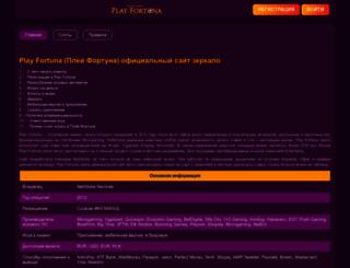 tvoiiq.ru screenshot