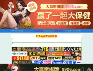 tvoj-zakaz.com screenshot