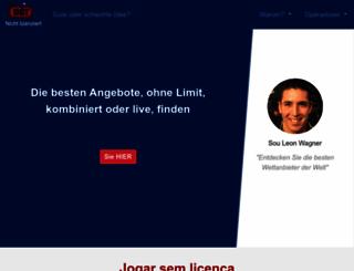 tvprogramm24.com screenshot