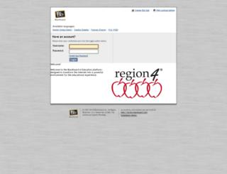 tvs.esc4.net screenshot