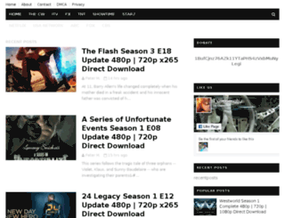 tvseriesgh.blogspot.in screenshot