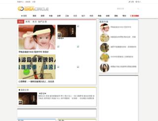 tw1.gigacircle.com screenshot