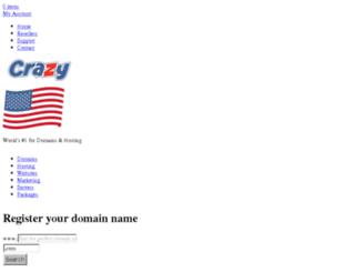 twankers.com screenshot