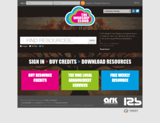 twelvebaskets.co.uk screenshot