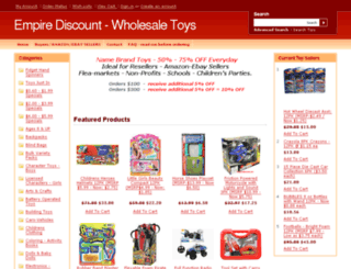 twiback.com screenshot