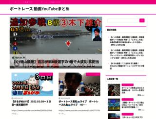 twiclur.com screenshot