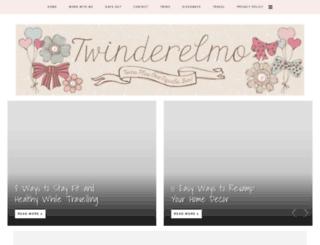 twinderelmo.co.uk screenshot