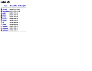 twinsbike.com.br screenshot