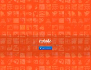 twipho.net screenshot